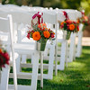 KJ-Wedding-0231