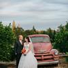 KJ-Wedding-0511
