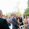 KJ-Wedding-0292
