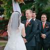 KJ-Wedding-0318