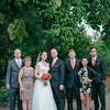 KJ-Wedding-0394