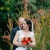 KJ-Wedding-0452