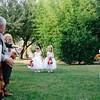 KJ-Wedding-0276