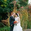 KJ-Wedding-0449