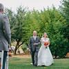 KJ-Wedding-0286