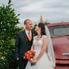 KJ-Wedding-0516