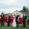 KJ-Wedding-0441