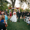 KJ-Wedding-0356