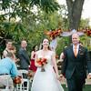 KJ-Wedding-0359