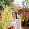 KJ-Wedding-0125