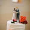KJ-Wedding-0585