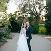 KJ-Wedding-0537