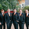 KJ-Wedding-0210