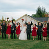 KJ-Wedding-0433