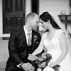 KJ-Wedding-0478