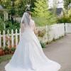 KJ-Wedding-0111