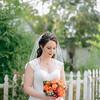 KJ-Wedding-0059