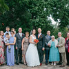 KJ-Wedding-0367