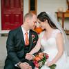 KJ-Wedding-0477