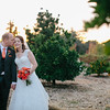 KJ-Wedding-0526