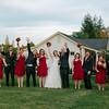 KJ-Wedding-0436