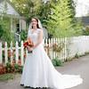 KJ-Wedding-0108
