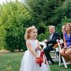 KJ-Wedding-0280