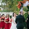 KJ-Wedding-0315