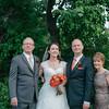 KJ-Wedding-0399