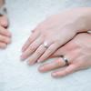 KJ-Wedding-0462