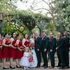 KJ-Wedding-0415