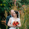 KJ-Wedding-0453