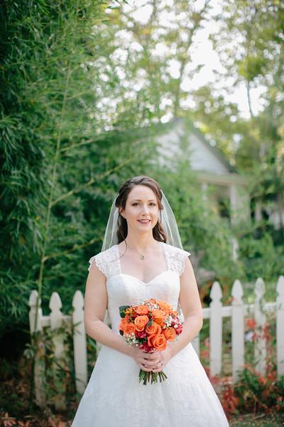 KJ-Wedding-0055