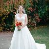 KJ-Wedding-0118