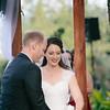 KJ-Wedding-0312