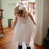 KJ-Wedding-0038