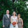 KJ-Wedding-0403