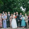 KJ-Wedding-0366