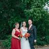 KJ-Wedding-0386