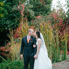 KJ-Wedding-0466