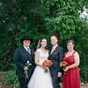 KJ-Wedding-0382