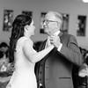 KJ-Wedding-0661