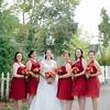 KJ-Wedding-0091