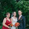 KJ-Wedding-0387