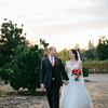 KJ-Wedding-0531
