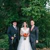 KJ-Wedding-0378