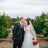 KJ-Wedding-0503