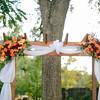 KJ-Wedding-0242