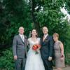 KJ-Wedding-0398