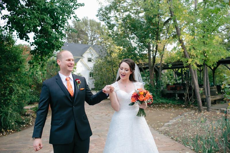 KJ-Wedding-0362